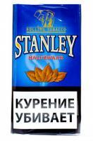 Табак сигаретный Stanley Halfzware (30 г)