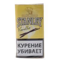 Табак сигаретный Stanley Vanilla (30 г)