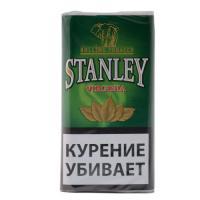 Табак сигаретный Stanley Virginia (30 г)