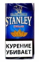 Табак сигаретный Stanley Zware (30 г)