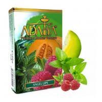 Табак для кальяна Adalya Angel Lipsy (50 г)