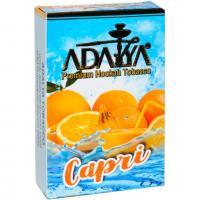 Табак для кальяна Adalya Capri (50 г)