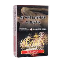 Табак для кальяна Adalya Dulcinea (50 г)