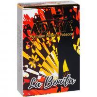 Табак для кальяна Adalya La Bonita (50 г)