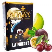 Табак для кальяна Adalya La Muerte (50 г)