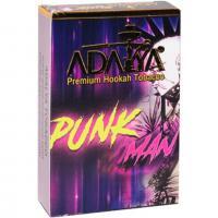 Табак для кальяна Adalya Punk Man (50 г)