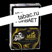 Табак для кальяна Afzal Хулиган Лимитированный Вкус (40 г)