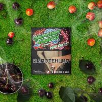 Табак для кальяна Malaysian Wild Cherry (50 г)