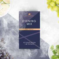 Табак для кальяна Шпаковского Evening Mix (40 г)