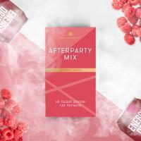 Табак для кальяна Шпаковского Afterparty Mix (40 г)