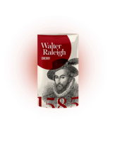 Табак сигаретный Walter Raleigh Вишня (30 г)
