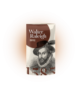Табак сигаретный Walter Raleigh Кофе (30 г)