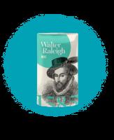Табак сигаретный Walter Raleigh Мята (30 г)