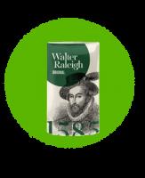 Табак сигаретный Walter Raleigh Оригинал (30 г)