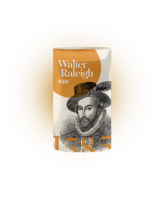 Табак сигаретный Walter Raleigh Персик (30 г)