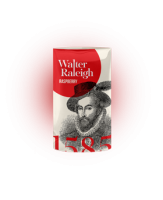 Табак сигаретный Walter Raleigh Малина (30 г)
