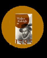 Табак сигаретный Walter Raleigh Ром (30 г)
