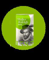 Табак сигаретный Walter Raleigh Тропик (30 г)