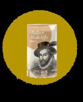Табак сигаретный Walter Raleigh Ваниль (30 г)