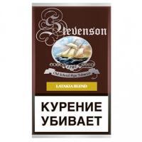 Табак трубочный Stevenson Latakia Blend (40 гр)