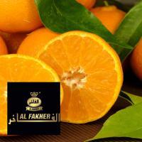 Табак для кальяна Al Fakher Апельсин (50 г)