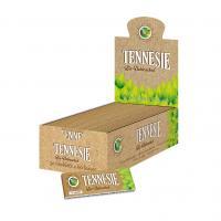 Бумага сигаретная Tennesie Bio (60 шт)