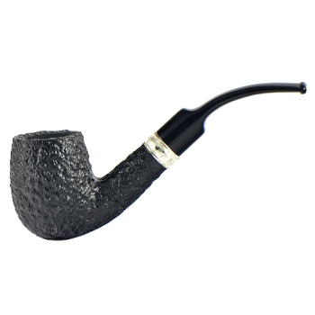 Курительная трубка Savinelli Trevi Rustic