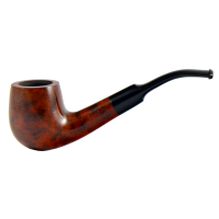 Курительная трубка Lorenzo Pavia