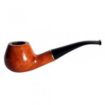 Курительная трубка Mr. Brog 82 Consul