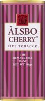 Табак трубочный Alsbo Cherry (50 г)