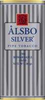 Табак трубочный Alsbo Silver (50 г)