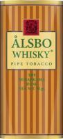 Табак трубочный Alsbo Whiskey (50 г)