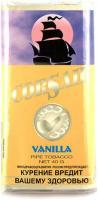 Табак трубочный Corsair Vanilla (40 г)