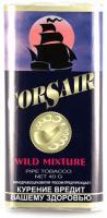 Табак трубочный Corsair Wild Mixture (40 г)