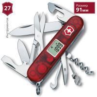 Нож Victorinox Traveller 1.3705.AVT