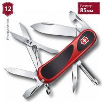 Нож Victorinox Evolution 16 2.4903.C