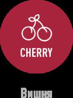 Табак сигаретный American Blend Cherry (40 г)