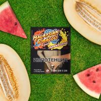 Табак для кальяна Malaysian Summer Drink (50 г)