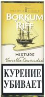 Табак трубочный Borkum Riff Vanila Cavendish (40 г)