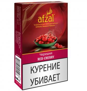 Табак для кальяна Afzal Черешня (40 г)