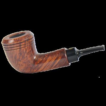 Курительная трубка Winslow Crown 200