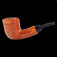 Курительная трубка Winslow Crown 300