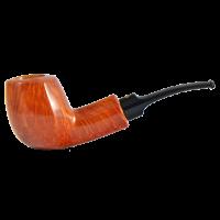 Курительная трубка Winslow Crown Collector