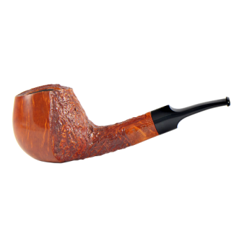 Курительная трубка Winslow Crown Viking