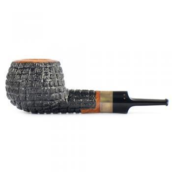 Курительная трубка Winslow E