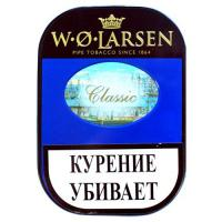 Табак трубочный W.O. Larsen Classic (100 г)