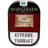 Табак трубочный W.O. Larsen Old Fashioned (100 г)