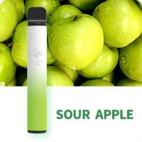 Кальянная смесь Asti Juice Apple (50 г)