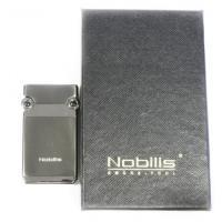 Зажигалка Nobilis №9 в коробке
