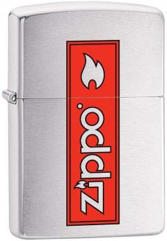 Зажигалка Zippo 29203